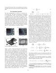 Toward an analog neural substrate for production systems - Page 2
