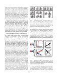 Toward an analog neural substrate for production systems - Page 3