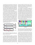 Toward an analog neural substrate for production systems - Page 4