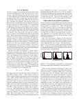 Toward an analog neural substrate for production systems - Page 5