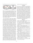 Toward an analog neural substrate for production systems - Page 6