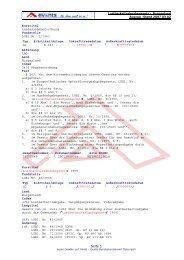 PDF 155 KB