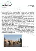 Informationen für unsere Mitglieder und Freunde - Initiative Europa - Page 2