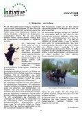 Informationen für unsere Mitglieder und Freunde - Initiative Europa - Page 4
