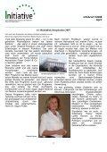 Informationen für unsere Mitglieder und Freunde - Initiative Europa - Page 7