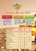 Features - Castle Malting - Page 4