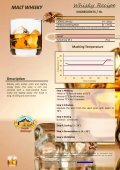 Features - Castle Malting - Page 6