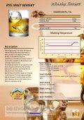 Features - Castle Malting - Page 7