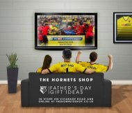 fathers-day-gift-ideas286-2491521