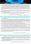 """al vi-lea simpozion """"academician nicolae cajal"""" - Biohellenika - Page 2"""