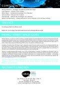 """al vi-lea simpozion """"academician nicolae cajal"""" - Biohellenika - Page 3"""
