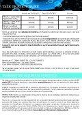 """al vi-lea simpozion """"academician nicolae cajal"""" - Biohellenika - Page 4"""