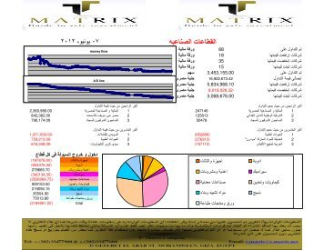 weekly new report 2 - T-matrix