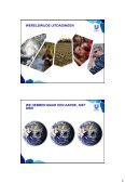 Anniek Mauser (Unilever) - Duurzaam Organiseren Doen - Page 2