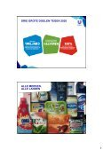 Anniek Mauser (Unilever) - Duurzaam Organiseren Doen - Page 4