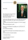 Sessionsheft 2007 - KG Elf vom Doerp - Seite 3