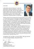 Sessionsheft 2007 - KG Elf vom Doerp - Seite 5