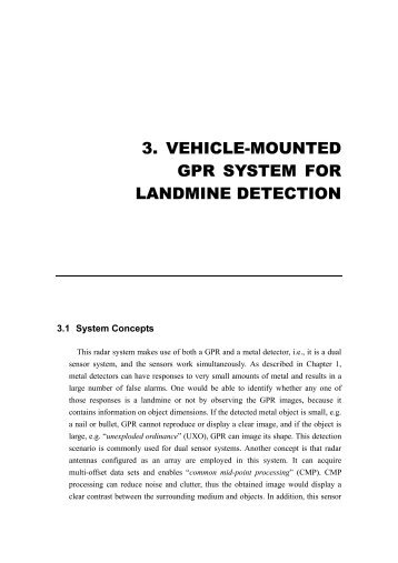 landmine report Landmine victim assistance in integrated mine action in cambodia final report by sheree bailey december 2005.