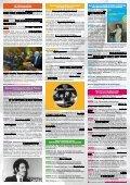 GÉNÉRATIONS - Génériques - Page 2