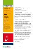 Mehrsprachige Kinderbücher - Seite 3