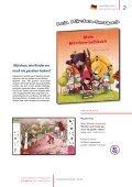 Mehrsprachige Kinderbücher - Seite 4