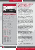 3F Mariager Fjord - Page 2