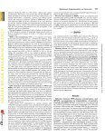 Differences in Folylpolyglutamate Synthetase and Dihydrofolate ... - Page 3