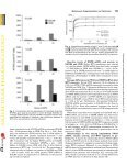 Differences in Folylpolyglutamate Synthetase and Dihydrofolate ... - Page 5