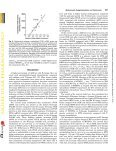 Differences in Folylpolyglutamate Synthetase and Dihydrofolate ... - Page 7