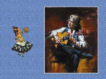 ANDREW ATROSHENKO-PAINTER...pps - Art-Culture-France
