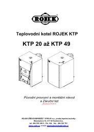 KTP øada_new + uhlí - Rojek, a.s.