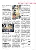 Ein Stück Lebensqualität: Handhabungsgeräte ... - VESA GmbH - Seite 2