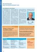Februar 2012 - Seite 2