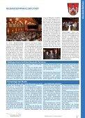 Februar 2012 - Seite 3