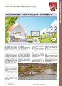 Februar 2012 - Seite 5