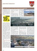 Februar 2012 - Seite 6