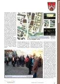 Februar 2012 - Seite 7