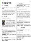 11 - Arbor Acres - Page 3