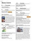 11 - Arbor Acres - Page 4