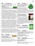 11 - Arbor Acres - Page 5