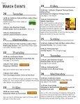 11 - Arbor Acres - Page 6