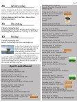 11 - Arbor Acres - Page 7