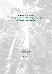 Download PDF - Rimbunan Hijau (PNG)