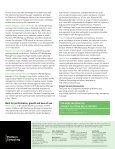 Platform HPC Workgroup Manager - Platform Computing - Page 4