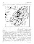 Lavoie et Pellerin 2007 - Peatland Ecology Research Group - Page 4