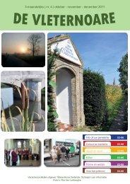 De Vleternoare 4 - 2011 - Gemeente Vleteren