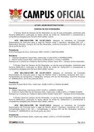 Atos Administrativos CRP 05.09.2013 - DTI- Diretoria de Tecnologia ...
