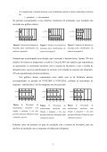 A Comisso de Ouvidoria Atual: - DTI- Diretoria de Tecnologia da ... - Page 3