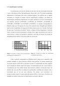 A Comisso de Ouvidoria Atual: - DTI- Diretoria de Tecnologia da ... - Page 4