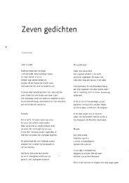 Johan de Kok - Zeven gedichten.pdf - Cubra